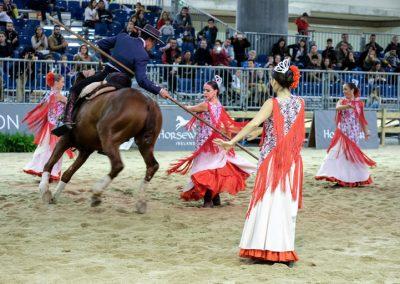 03 171126-Madrid Horse Week-315