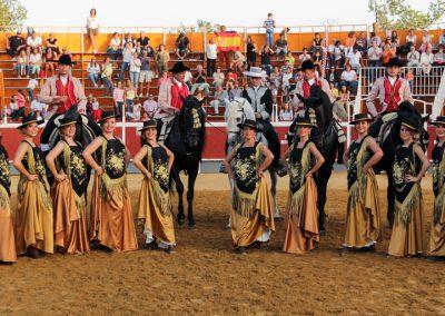 171012-Arte y pasion Boadilla-1150