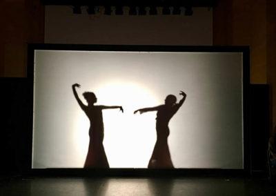 2017-bailes- festival-cortos-boadilla- (1)
