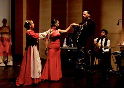 2017-bailes- festival-cortos-boadilla- (10)