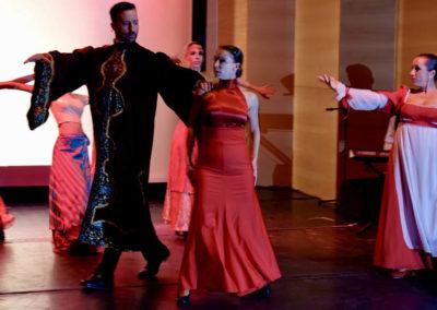2017-bailes- festival-cortos-boadilla- (11)