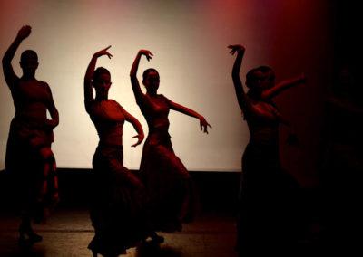 2017-bailes- festival-cortos-boadilla- (12)