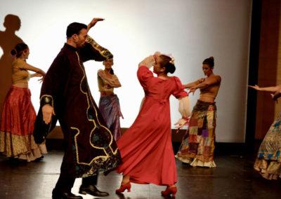 2017-bailes- festival-cortos-boadilla- (14)