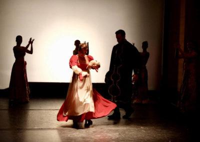 2017-bailes- festival-cortos-boadilla- (15)