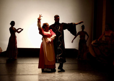 2017-bailes- festival-cortos-boadilla- (16)