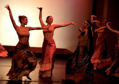 2017-bailes- festival-cortos-boadilla- (17)
