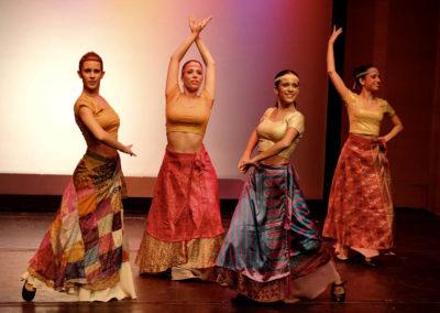 2017-bailes- festival-cortos-boadilla- (18)