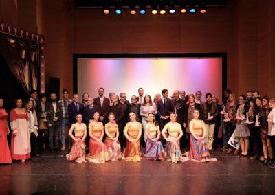 2017-bailes- festival-cortos-boadilla- (20)