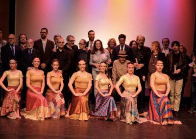 2017-bailes- festival-cortos-boadilla- (21)