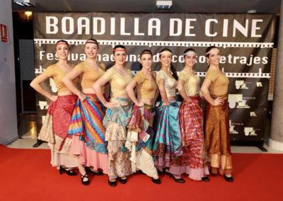 2017-bailes- festival-cortos-boadilla- (23)