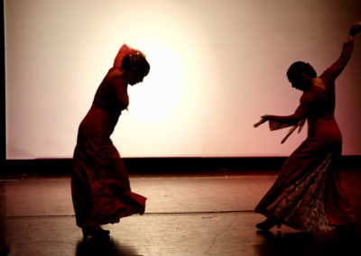 2017-bailes- festival-cortos-boadilla- (3)