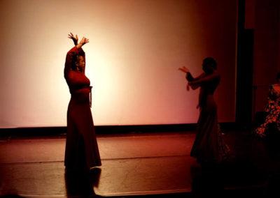 2017-bailes- festival-cortos-boadilla- (4)