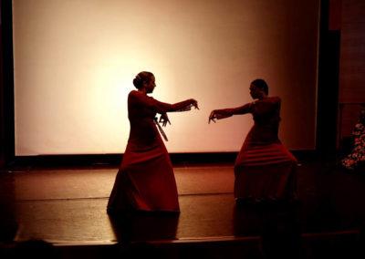 2017-bailes- festival-cortos-boadilla- (5)