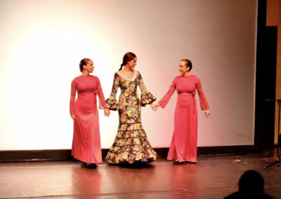 2017-bailes- festival-cortos-boadilla- (6)