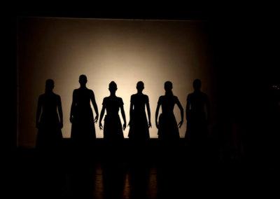 2017-bailes- festival-cortos-boadilla- (9)