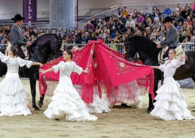 171126-Madrid-Horse-Week-143