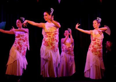180415-Espectaculo-baile-feria-24