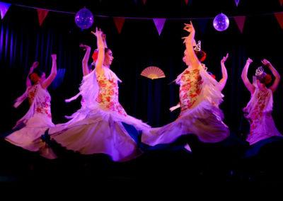 180415-Espectaculo-baile-feria-25