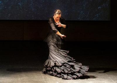 Pilar-Domínguez-espectaculo-flamenco-Encuentro-de-la-cultura-andalusi-al-flamenco-solo01