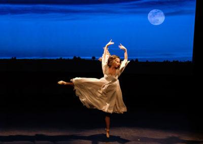 Pilar-Domínguez-espectaculo-flamenco-Encuentro-de-la-cultura-andalusi-al-flamenco-baile-02