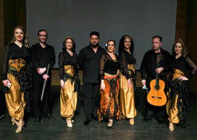 201220-Pilar-Domínguez-espectaculo-flamenco-Encuentro-de-la-cultura-andalusi-al-flamenco-elenco