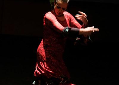 201220-Pilar-Domínguez-espectaculo-flamenco-Encuentro-03