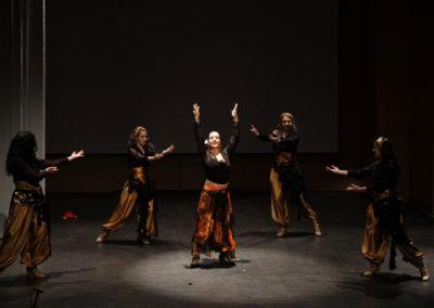 201220-Pilar-Domínguez-espectaculo-flamenco-Encuentro-04