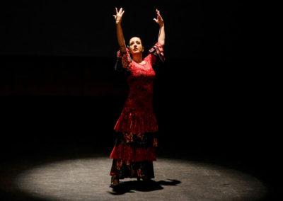 201220-Pilar-Domínguez-espectaculo-flamenco-Encuentro-flamenco-01
