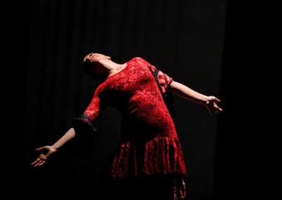 201220-Pilar-Domínguez-espectaculo-flamenco-Encuentro-flamenco-02