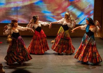 201220-Pilar-Domínguez-espectaculo-flamenco-Encuentro-orientales-01
