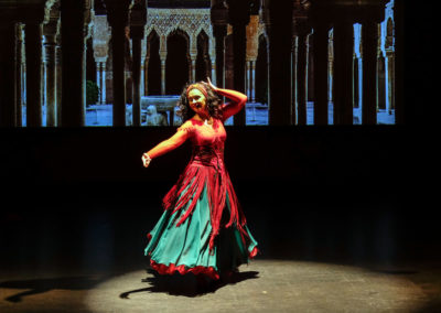 201220-Pilar-Domínguez-espectaculo-flamenco-Encuentro-orientales-02